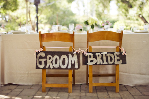 wedding ideas outdoor wedding ideas wedding reception ideas