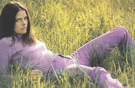 ali macgraw, style icon, style icons