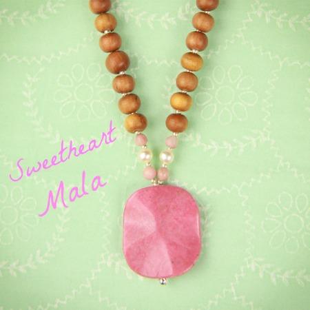 Mala_beads_necklace_mala_rhodonite_sandalwood_tiny_devotions_large