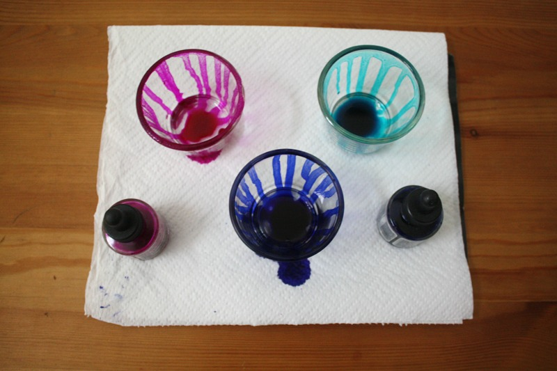 diy candle holder, diy candle holders, how to make a candle holder, make candle holder, how to make candle holders, DIY, D.I.Y.