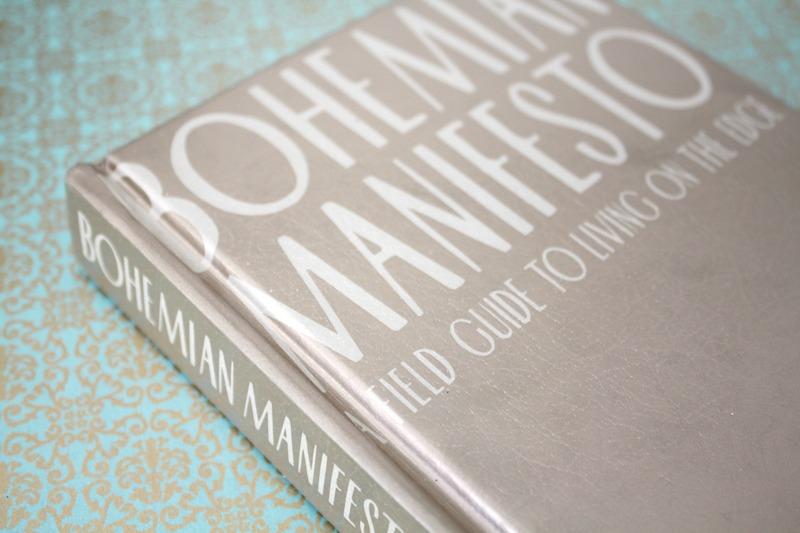 bohemian manifesto, bohemian lifestyle, bohemian