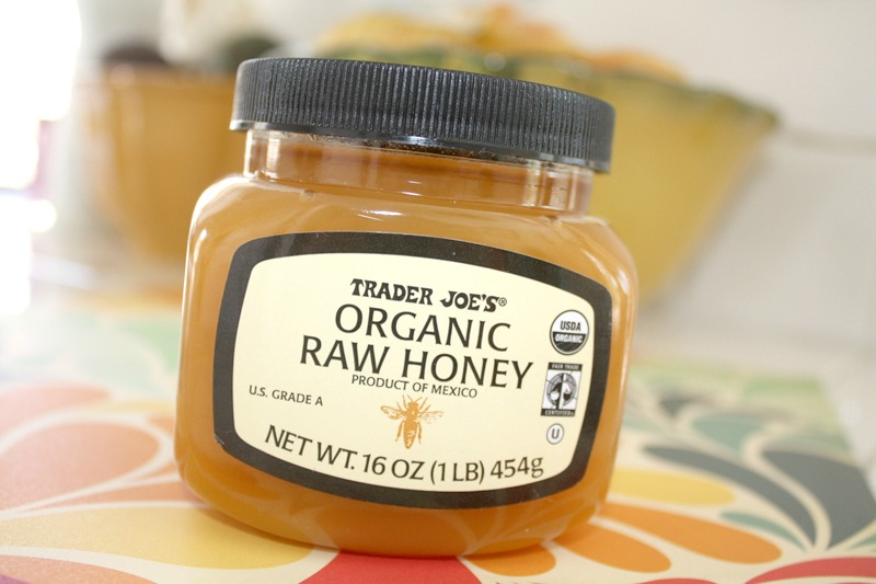 honey face wash, honey for face, honey as face wash, honey on face, homemade face wash, honey facial wash