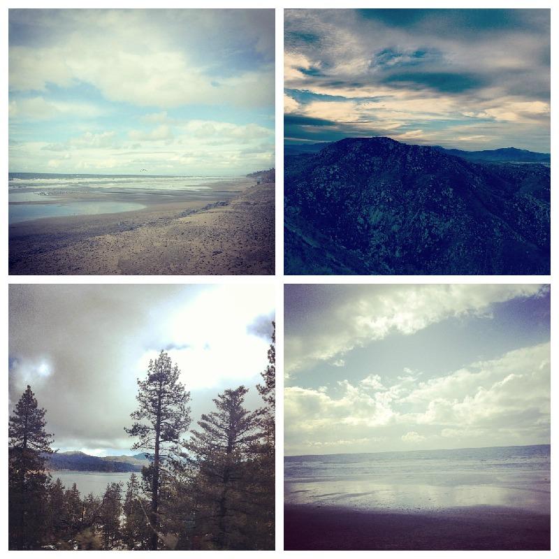 tecate, mexico, del mar, beaches, clouds