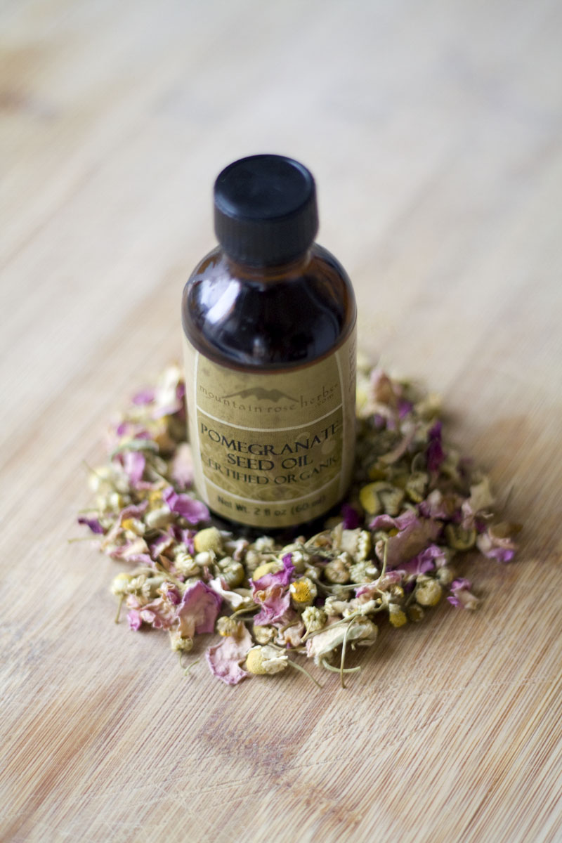 mountain rose herbs, beauty, natural beauty, beauty ingredients, skincare ingredients, buy ingredients, organic ingredients, organic skincare, organic beauty