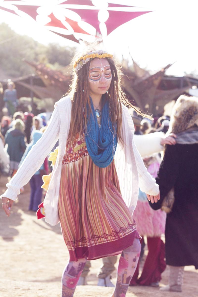 Desert hearts festival 27