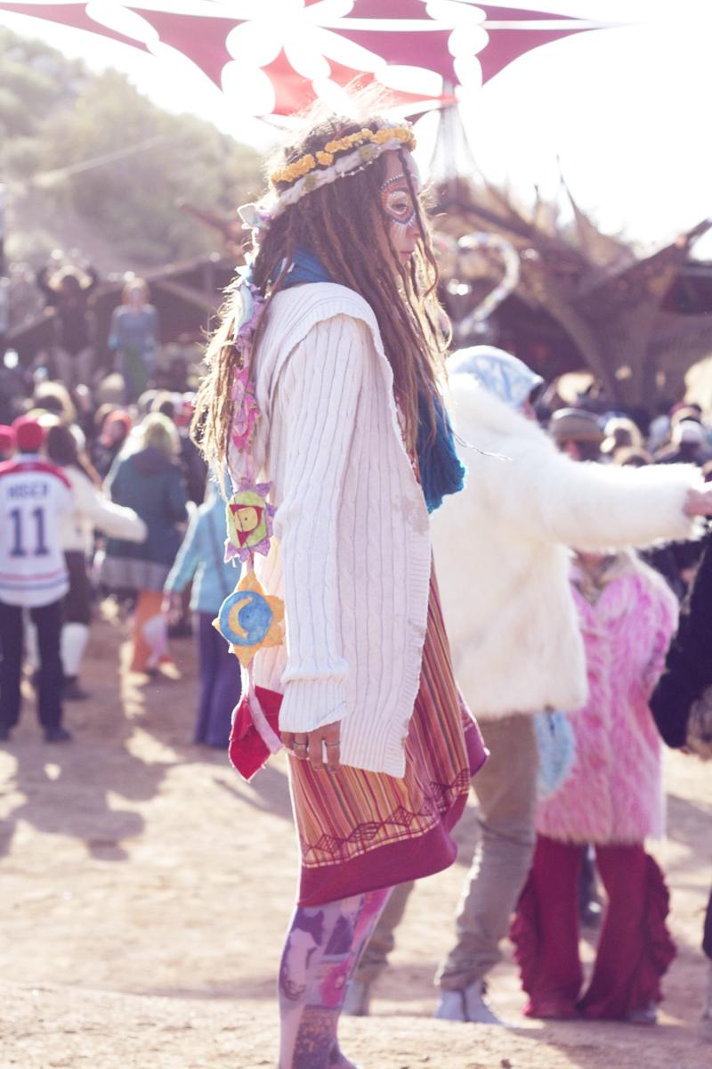 Desert hearts festival 28