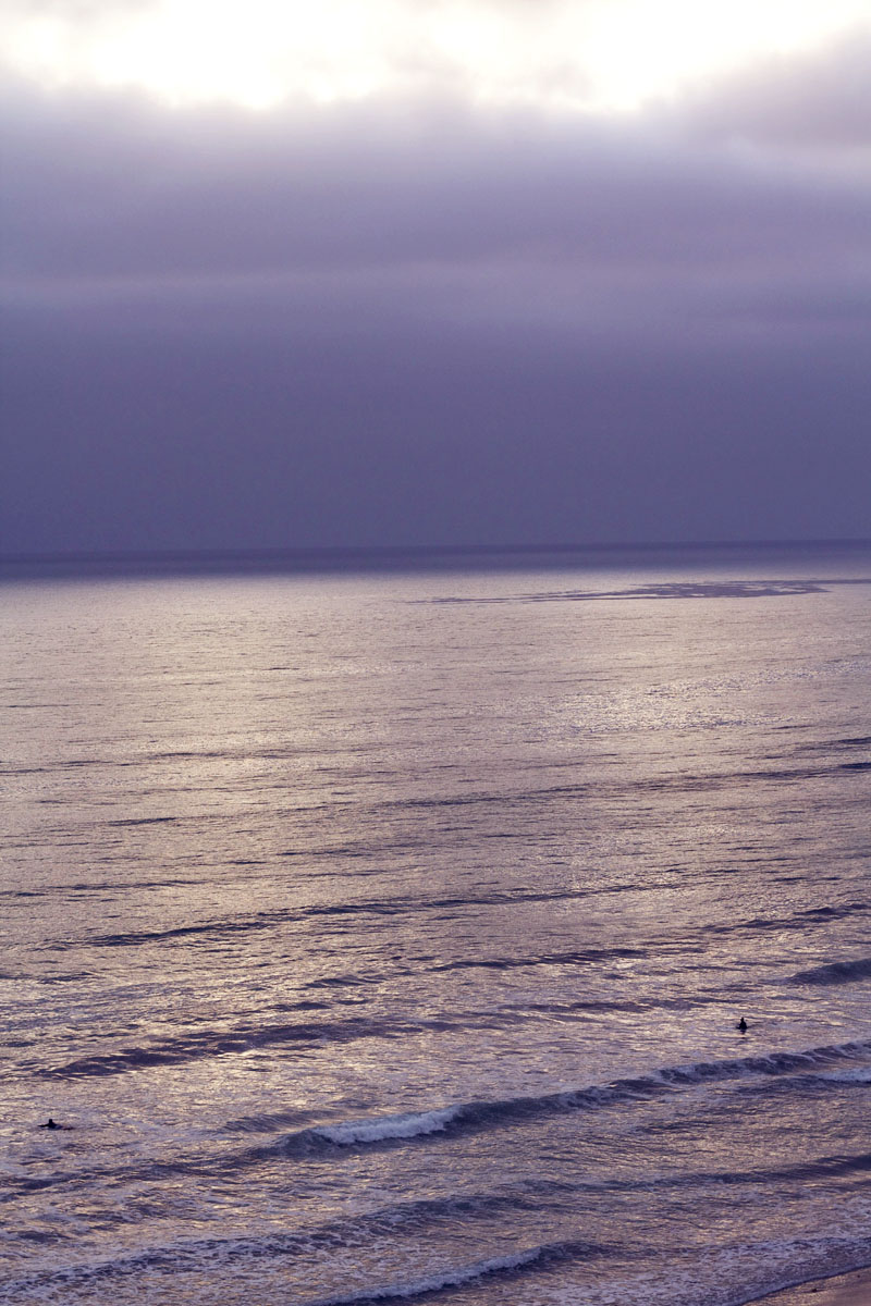 Beacons beach 3