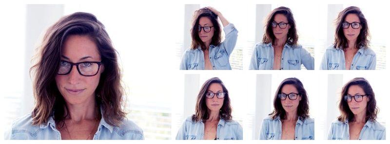 a6d3e0eb44 Warby Parker Review - Bohemian Kate
