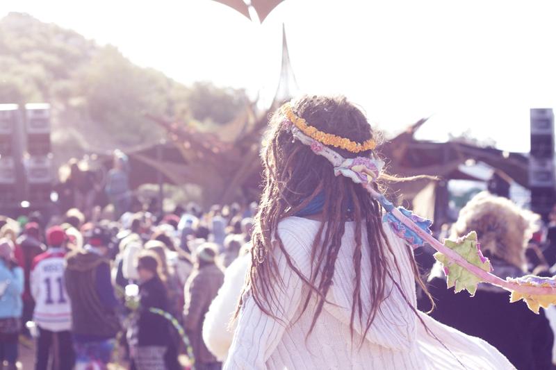 Desert hearts festival 29